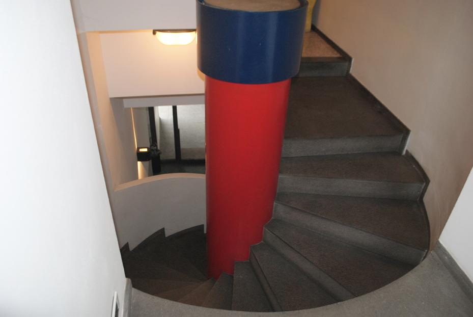 scala 1a