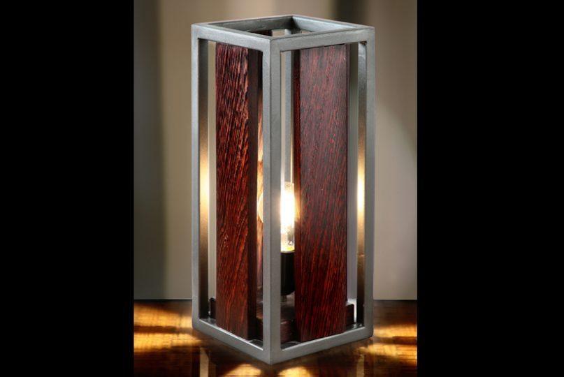 altra lamp2